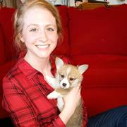 Whitney W. - Wichita Pet Care Provider