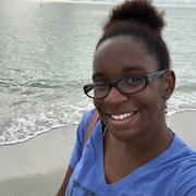 Briyuna M. - Jacksonville Care Companion
