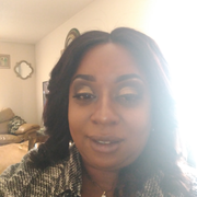 Ladetra G., Care Companion in Mobile, AL with 11 years paid experience