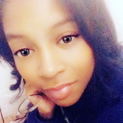 """Deanna T. - Darby <span class=""""translation_missing"""" title=""""translation missing: en.application.care_types.child_care"""">Child Care</span>"""