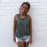 Katie J. - Louisville Babysitter