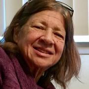 Carolann S. - Schaumburg Nanny