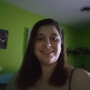 Jenna W. - Alto Babysitter