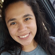 Yanet S., Babysitter in Humble, TX with 3 years paid experience