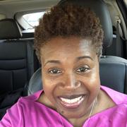 Marjorie W. - Montgomery Care Companion