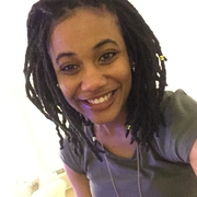 """Andrea M. - Baltimore <span class=""""translation_missing"""" title=""""translation missing: en.application.care_types.child_care"""">Child Care</span>"""