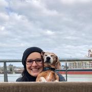 Heather C. - Hillsboro Pet Care Provider