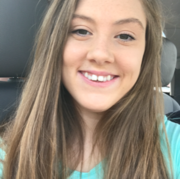 Sarah W., Babysitter in Anchorage, AK with 4 years paid experience