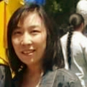 Rena Joohyun K., Care Companion in Irvine, CA with 0 years paid experience