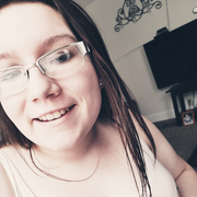 """Kayleigh B. - Green Bay <span class=""""translation_missing"""" title=""""translation missing: en.application.care_types.child_care"""">Child Care</span>"""