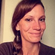 Sarah H. - Abilene Babysitter