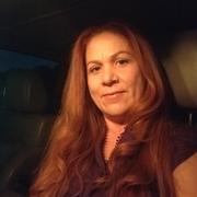 Mirla C. - Jacksonville Care Companion