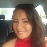 Aleisha P., Care Companion in Clarksville, TN with 5 years paid experience