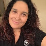 Amanda H. - San Antonio Babysitter