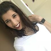 Melanie G. - Port Saint Lucie Babysitter
