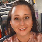 Marita L., Babysitter in Immokalee, FL with 8 years paid experience
