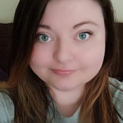 Samantha D., Nanny in Russellville, AR with 1 year paid experience