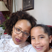 Verenice R., Babysitter in Knightdale, NC with 25 years paid experience