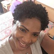 Yolonda M. - Memphis Care Companion