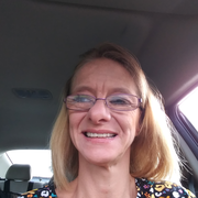 Angie H., Care Companion in Dunnellon, FL with 11 years paid experience