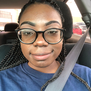 Brittany G., Nanny in Jacksonville, AL with 5 years paid experience