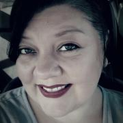 Chrissie S. - Pampa Babysitter
