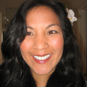 Marisa D., Nanny in Los Angeles, CA with 25 years paid experience