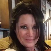 Lisa P. - Congers Babysitter