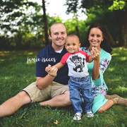Sarah C., Babysitter in Brodhead, KY with 6 years paid experience