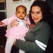 Stephany S., Babysitter in Long Island City, NY with 5 years paid experience