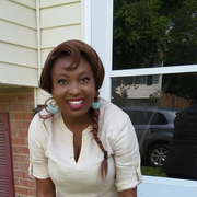 Christiana O., Care Companion in Reston, VA 20191 with 7 years paid experience