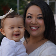 Aziza V., Nanny in San Gabriel, CA with 8 years paid experience