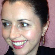 Nicole D., Care Companion in Natick, MA with 18 years paid experience
