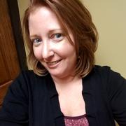 Dana D. - Roaring Spring Babysitter
