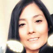 Nadine G. - Santa Rosa Nanny