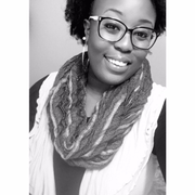 Erica M. - Greenville Nanny