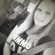 Ashley K. - Nicholasville Babysitter