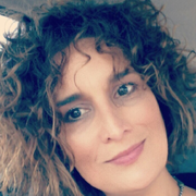 Rosanna C. - San Benito Babysitter