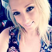 Kassie L. - Jacksonville Pet Care Provider