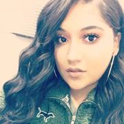 Daydrah R. - Waco Babysitter