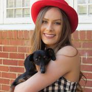Lauren S. - Milledgeville Pet Care Provider