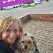 Carol F., Pet Care Provider in Southport, NC with 2 years paid experience