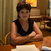 Gena Q., Care Companion in Villa Rica, GA with 1 year paid experience