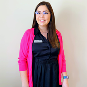 Kaitlyn B., Child Care in Youngstown, OH 44512 with 0 years of paid experience