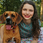 Abby R., Pet Care Provider in Columbia, MO with 3 years paid experience