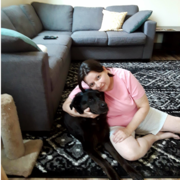 Lea J S., Pet Care Provider in Hood River, OR 97031 with 10 years paid experience