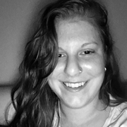 Jaclyn H., Babysitter in Germantown, MD with 14 years paid experience