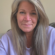 Suzanne R., Babysitter in Amityville, NY with 20 years paid experience