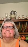 Mischella S. - Akron Pet Care Provider