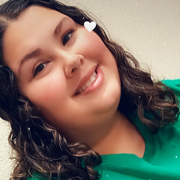 Marlena L., Child Care in Crawford, TX 76638 with 5 years of paid experience
